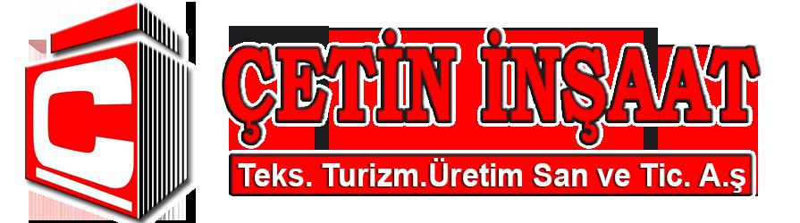 https://cetin-insaat.com.tr/wp-content/uploads/2020/11/cetin-insaat.png